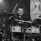 Santana-RymanAuditorium-Nashville_TN-20140423-SarahDunbar-008
