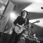 Santana-RymanAuditorium-Nashville_TN-20140423-SarahDunbar-009