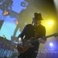Santana-RymanAuditorium-Nashville_TN-20140423-SarahDunbar-010