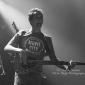 Santana-RymanAuditorium-Nashville_TN-20140423-SarahDunbar-011