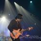 Santana-RymanAuditorium-Nashville_TN-20140423-SarahDunbar-014