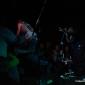 SceneOfIrony-Fubar-StLouis_MO-20140329-ColleenO'Neil-016