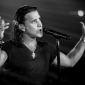 ScottStapp-MachineShop-Flint_MI-20140628-ThomSeling-013
