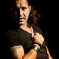 ScottStapp-MachineShop-Flint_MI-20140628-ThomSeling-015