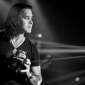 ScottStapp-MachineShop-Flint_MI-20140628-ThomSeling-018