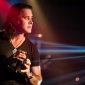 ScottStapp-MachineShop-Flint_MI-20140628-ThomSeling-019