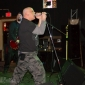 Screw-Maidenstone-Ypsilanti_MI-20140323-ChuckMarshall-001