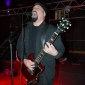 Screw-Maidenstone-Ypsilanti_MI-20140323-ChuckMarshall-005