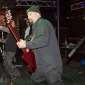 Screw-Maidenstone-Ypsilanti_MI-20140323-ChuckMarshall-006