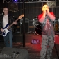 Screw-Maidenstone-Ypsilanti_MI-20140323-ChuckMarshall-009