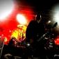 Seether-StarlandBallroom_NJ-20140514-JeffCrespi-001