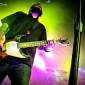 Seether-StarlandBallroom_NJ-20140514-JeffCrespi-002