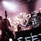 Seether-StarlandBallroom_NJ-20140514-JeffCrespi-003