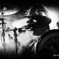 Seether-StarlandBallroom_NJ-20140514-JeffCrespi-004