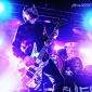 Seether-StarlandBallroom_NJ-20140514-JeffCrespi-005