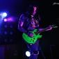 Seether-StarlandBallroom_NJ-20140514-JeffCrespi-007