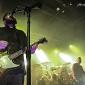 Seether-StarlandBallroom_NJ-20140514-JeffCrespi-011