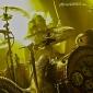 Seether-StarlandBallroom_NJ-20140514-JeffCrespi-012