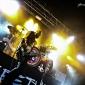 Seether-StarlandBallroom_NJ-20140514-JeffCrespi-014
