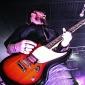 Seether-StarlandBallroom_NJ-20140514-JeffCrespi-017