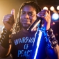 Sevendust-MachineShop-20140626-Flint_MI-ThomSeling-007
