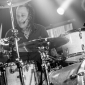 Sevendust-MachineShop-20140626-Flint_MI-ThomSeling-011