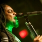 Sevendust-MachineShop-20140626-Flint_MI-ThomSeling-014