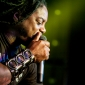 Sevendust-MachineShop-20140626-Flint_MI-ThomSeling-017