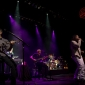 Sevendust-Midland-KansasCity_MO-20140424-CaseyDrahota-014