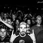 Sevendust-StarlandBallroom_NJ-20140608-JeffCrespi-001