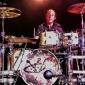 Sevendust-StarlandBallroom_NJ-20140608-JeffCrespi-005