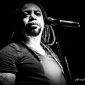 Sevendust-StarlandBallroom_NJ-20140608-JeffCrespi-007