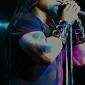 Sevendust-StarlandBallroom_NJ-20140608-JeffCrespi-009