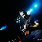 Sevendust-StarlandBallroom_NJ-20140608-JeffCrespi-010