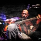 Sevendust-StarlandBallroom_NJ-20140608-JeffCrespi-013