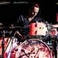 Sevendust-StarlandBallroom_NJ-20140608-JeffCrespi-015