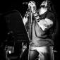 Sevendust-StarlandBallroom_NJ-20140608-JeffCrespi-016