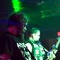 SeveringTheNeed-Maidenstone-Ypsilanti_MI-20140323-ChuckMarshall-014