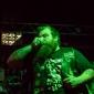 SeveringTheNeed-Maidenstone-Ypsilanti_MI-20140323-ChuckMarshall-018