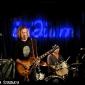 SimonKirke-Iridium-NewYorkCity_NY-20140328-AnyaSvirskaya-006