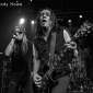 SkidRow-AgoraTheater-Cleveland_OH-20140710-AndrewHowe-008