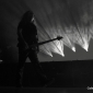 Slayer-Pageant-StLouis_MO-20140515-ColleenONeil-001