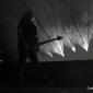 Slayer-Pageant-StLouis_MO-20140515-ColleenONeil-001
