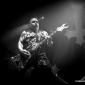 Slayer-Pageant-StLouis_MO-20140515-ColleenONeil-002
