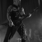 Slayer-Pageant-StLouis_MO-20140515-ColleenONeil-003