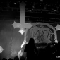 Slayer-Pageant-StLouis_MO-20140515-ColleenONeil-004