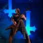 Slayer-Pageant-StLouis_MO-20140515-ColleenONeil-005