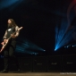 Slayer-Pageant-StLouis_MO-20140515-ColleenONeil-007