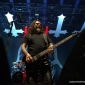 Slayer-Pageant-StLouis_MO-20140515-ColleenONeil-008