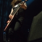 Slayer-Pageant-StLouis_MO-20140515-ColleenONeil-009